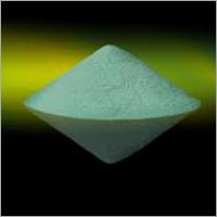 Ferrous Sulphate ( Heptahydrate & Monohydrate )