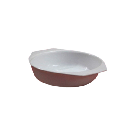Curd Yogurt Bowls