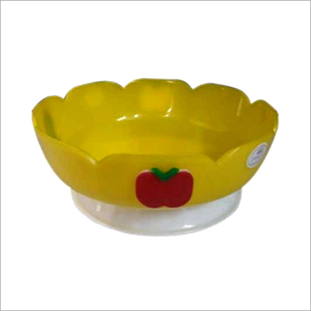 Small Fruit Bowls