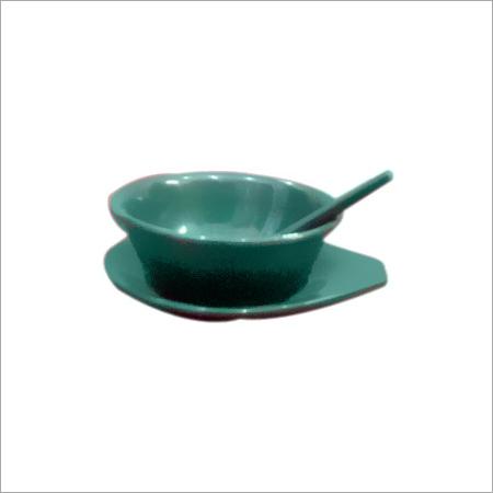Round Soup Bowls