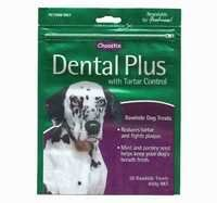 022013 Choostix Dental Plus