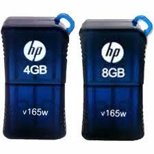 Memory Cards & Pen Drives