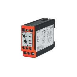 Monitoring Relays D1 VCT1