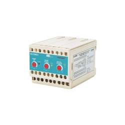 Soft Starter D3 EMS1