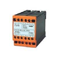 Power Line Transducer D2 PTV1