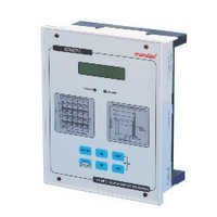 Pump Protection Relay MBMPR