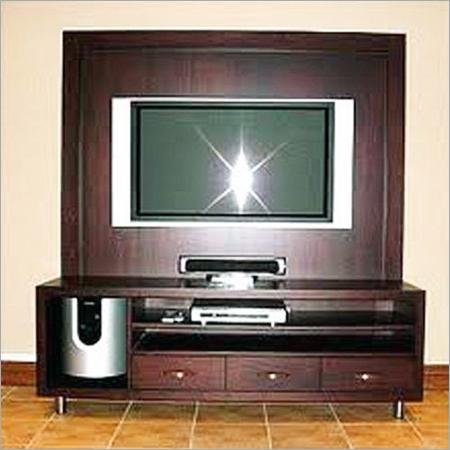 Lcd Tv Unit Furniture