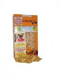012013012013 Pet Lovers Crunch Puppy Biscuits