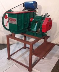 Raswanti Sugar Cane Machine