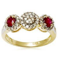 gold rings design for women, latest ring designs for girls, gemstone ring design for wholesale