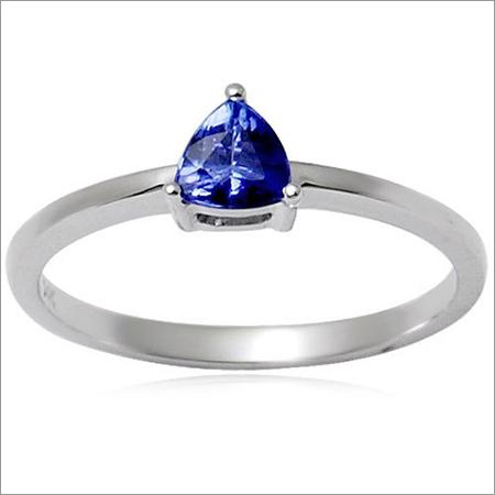 1 gram gold ring, light weight gold rings, cheap g