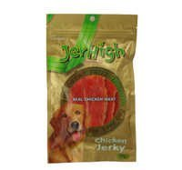 012013 JERHIGH CHICKEN JERKY DOG TREATS