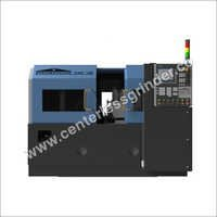 CNC- 150 Centerless Grinding Machinery
