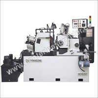 Hydraulic Centerless Grinder - HCG 250