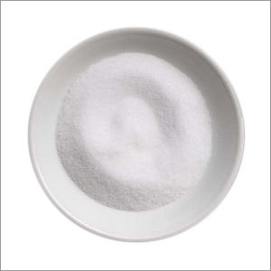 White Rotomolding Powder