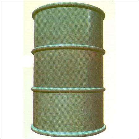 M.S Barrels