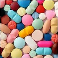 Pharmaceutical Raw Material