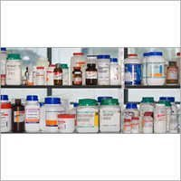 Pharmaceutical Formulations Material