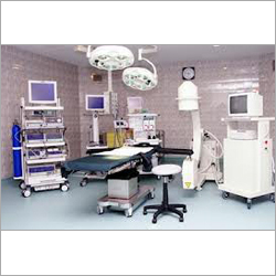 Medical Devices And Implants