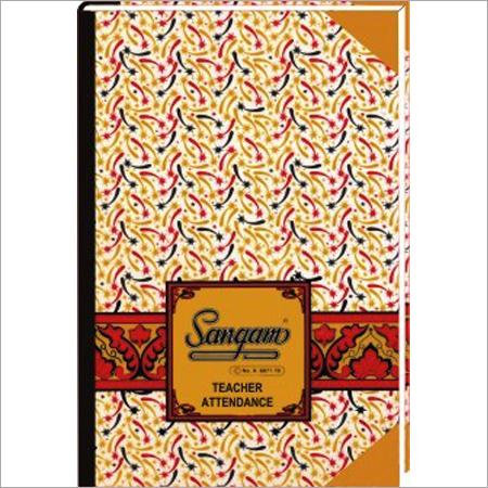 Notebook