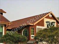 Waterproofing Maintenance Services