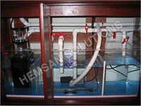 Waterproofing Contractors