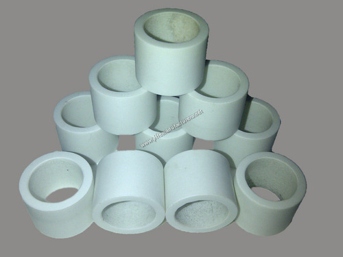 Glass Filled PTFE Products