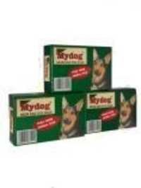 022013 MY DOG NEEM BAR SOAP