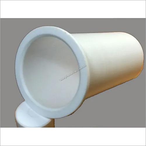 PTFE PLASTIC Beaker
