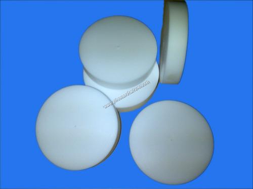 PTFE Circles compound