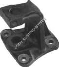 REAR SPRING BRACKET (MERCEDES )PART NO 3523250101