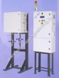 VRC MIX -Low Pressure