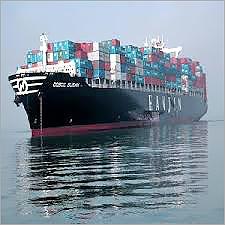 Cargo Custom Clearing