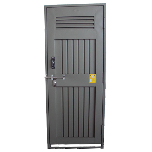 Bathroom Door (GI)