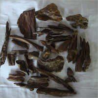 Agarwood Oud Chips
