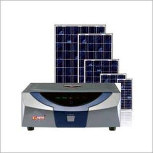Solar Invertor & UPS