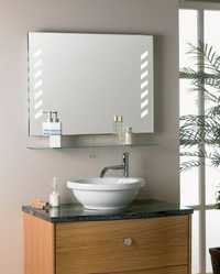 Wash Basin Mirror