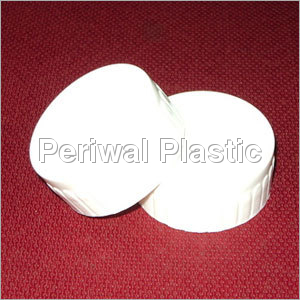 38 MM Fridge Bottles Cap