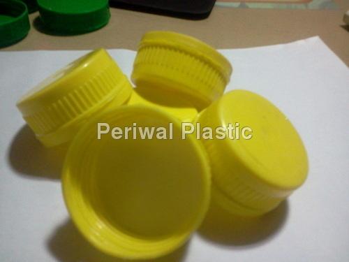 Plastic caps for Bottle