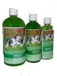 012013 Arnica Aroma Dog Shampoo