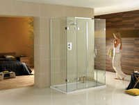 Bath Shower Cabinets