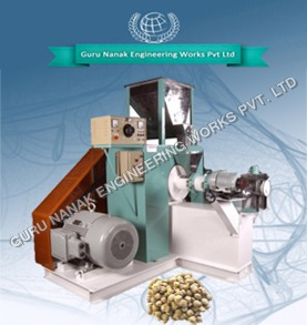 Soya badi continuous Dryers