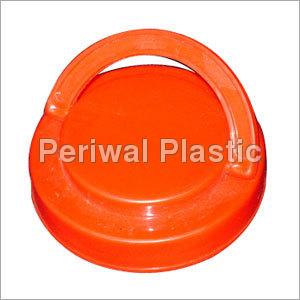 83 MM  Pet Jar Handle Caps