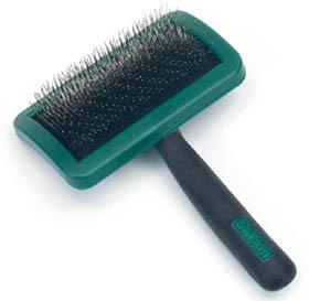 022013 Slicker Brush for Dogs
