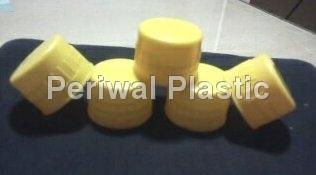 31 MM Plastic caps