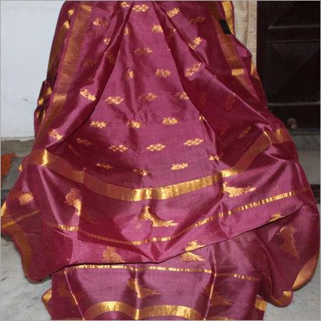 Kora Silk Sarees