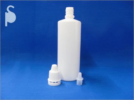 100ml Dropper Bottle