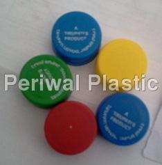 Pet bottle Caps for Phenol