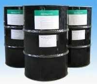 Butane Cellulose