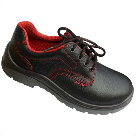 Houston Safety Shoes